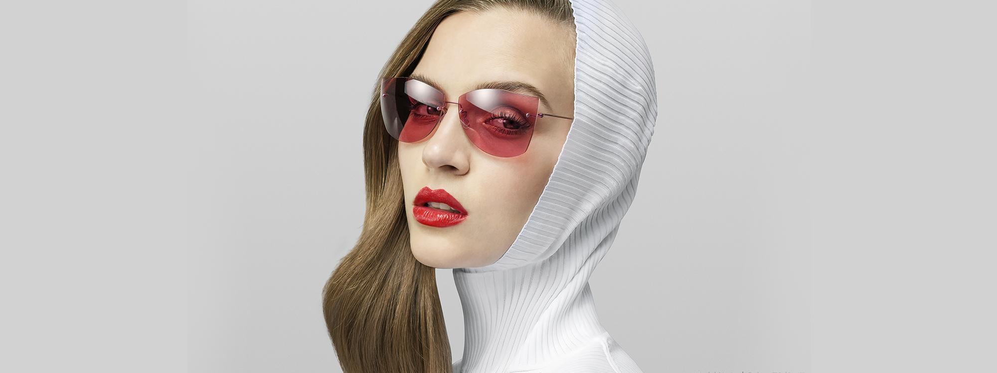 Cheap Glasses Brampton
