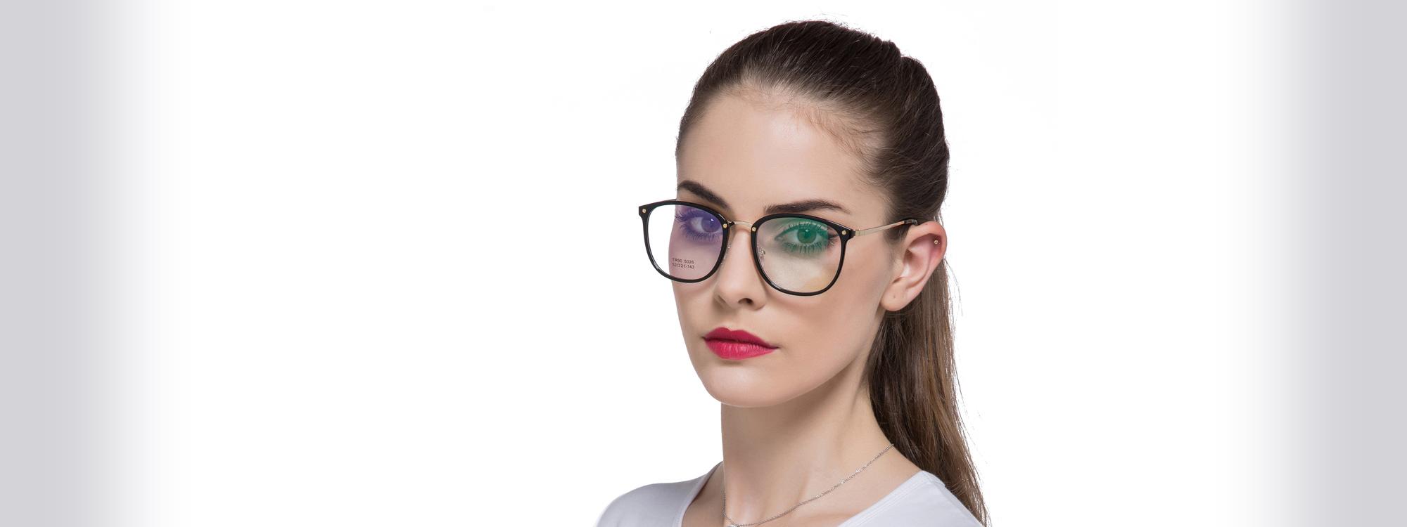 543f65dba98 Avenue Optical - Opticians Brampton - Optometrist and Eye Doctor Brampton - Best  Optical Store - Low Cost Colored Contact Lenses Bampton - Bifocal Glasses  ...